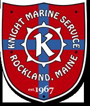 KnightMarineService.jpg