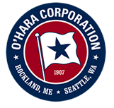 Ohara Corp.jpg
