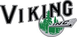 Viking Lumber.jpg