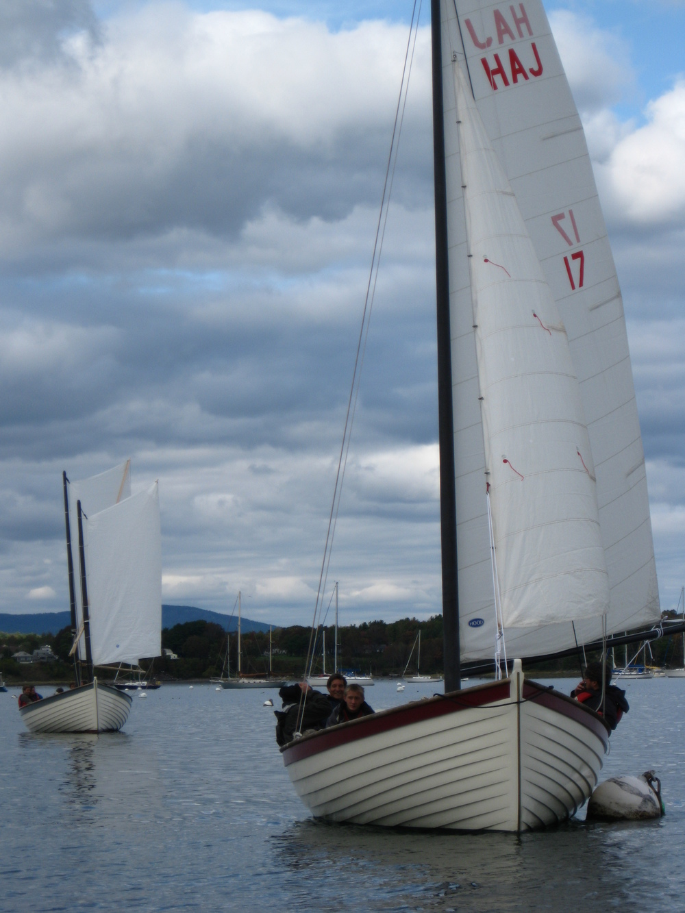 twins under sail 134.jpg