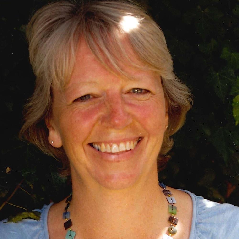 Sue Oyler