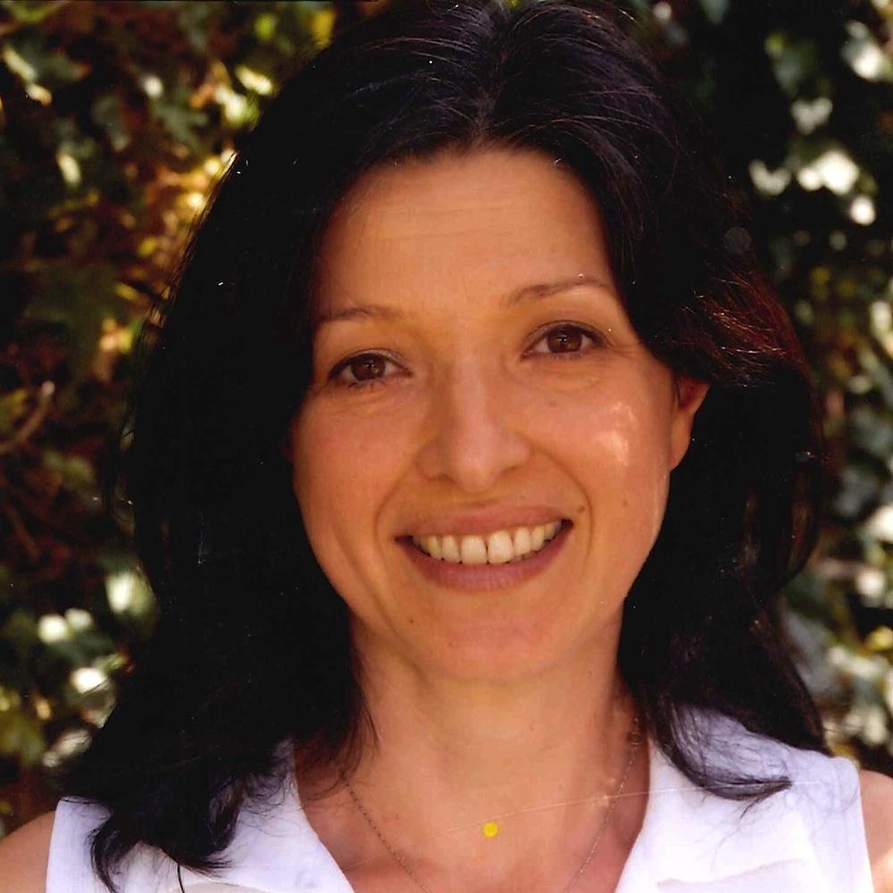 Maria Padgett   senco