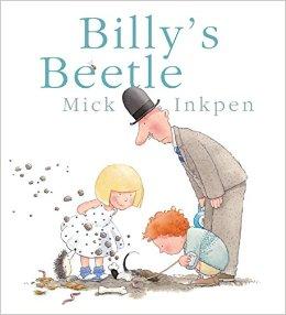 Billy's Beetle.jpg