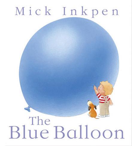 Blue Balloon.jpg