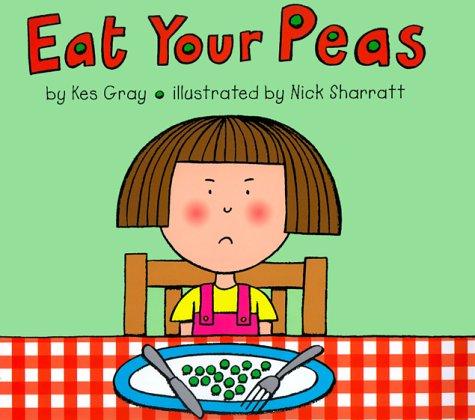 Eat Your Peas.jpg