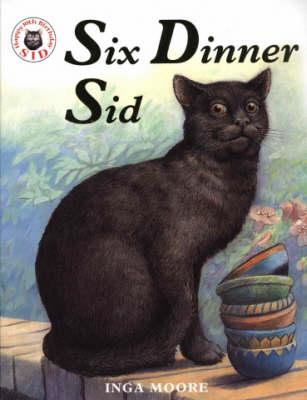Six-Dinner-Sid.jpg