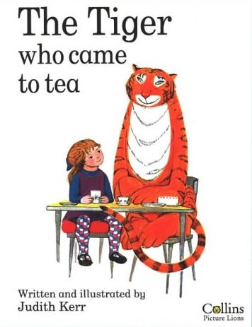 The_Tiger_who_came_to_tea.jpg