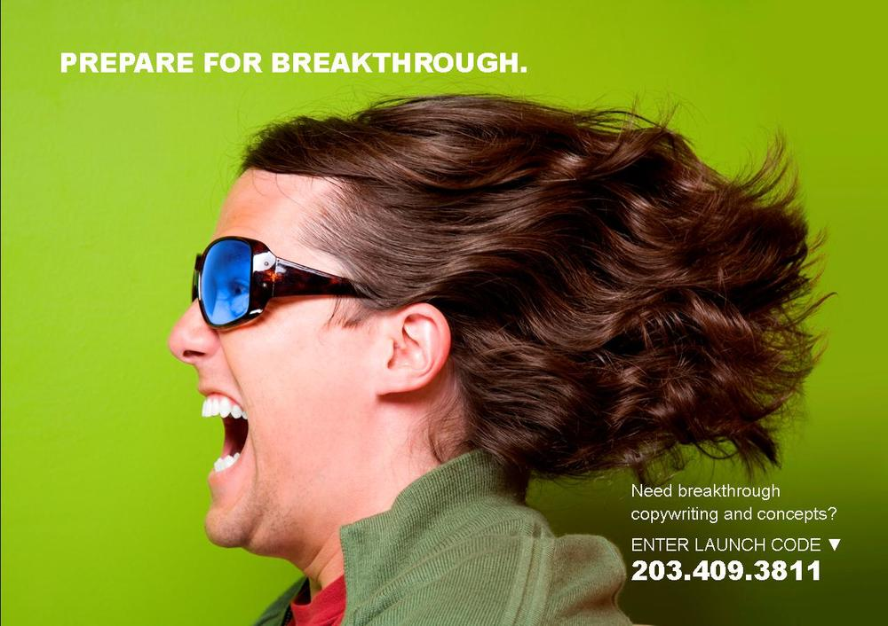 BD Comm-Postcard 1-2009-Image Side B.jpg