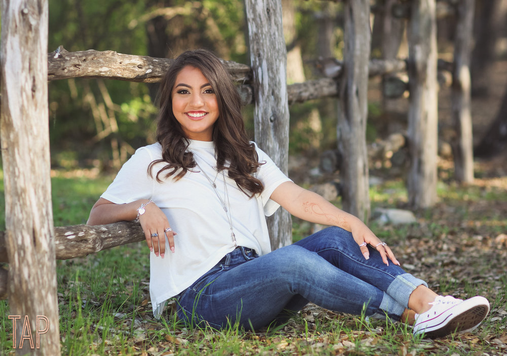 houstonseniorphotographer7.jpg