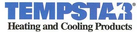 Tempstar_logo.JPG