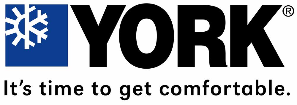 york_logo_high_res_x1uz_a0oy.jpg