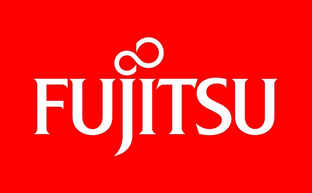 1417540887_Fujitsu-invest-in-Barcelona.jpg