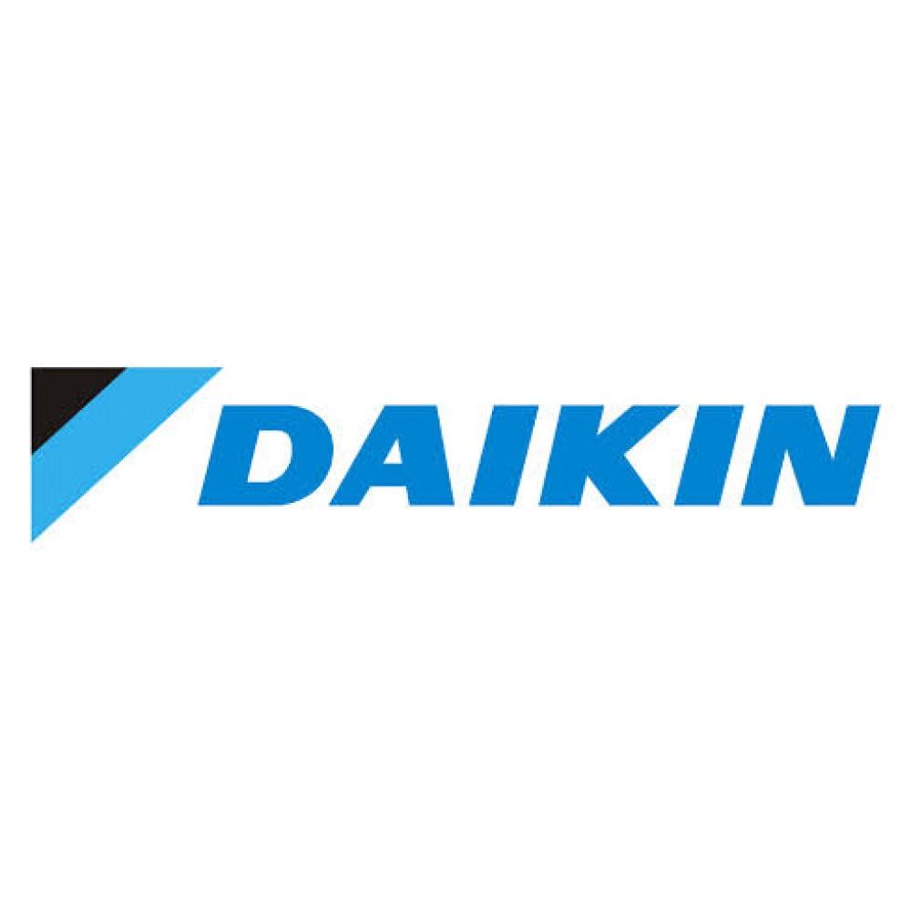 http://www.daikin.com