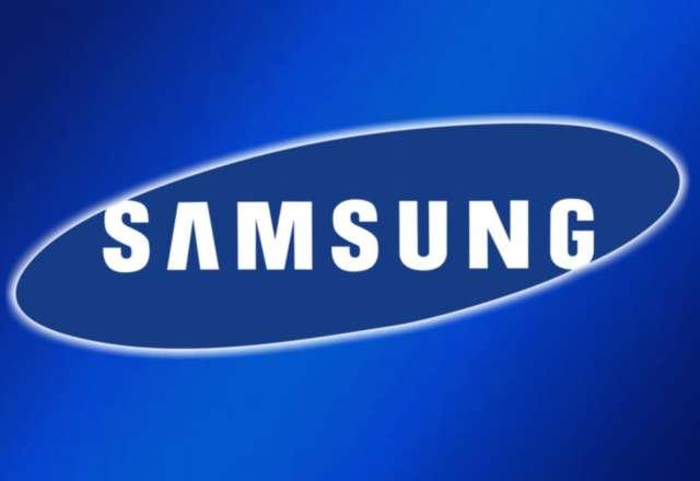 http://www.samsung.com/global/business/system-air-conditioner/system-air-conditioner/commercial