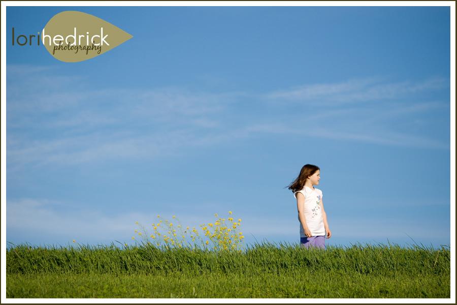 whitlock-137.jpg