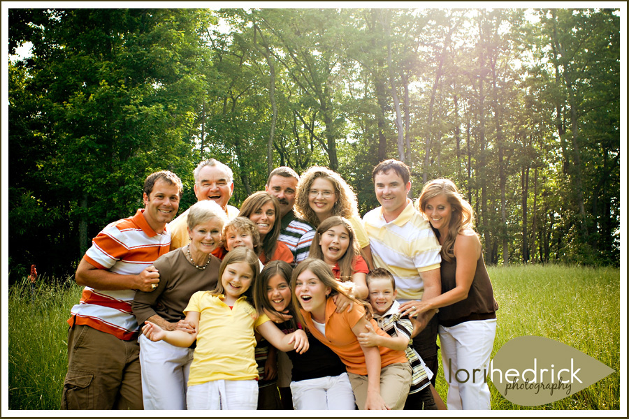 callahan-family-106.jpg