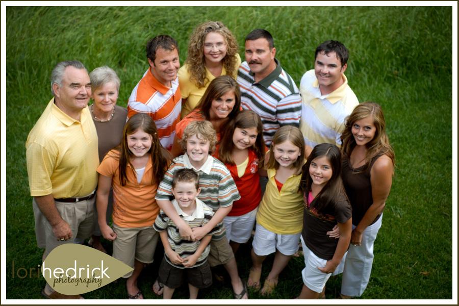 callahan-family-178.jpg