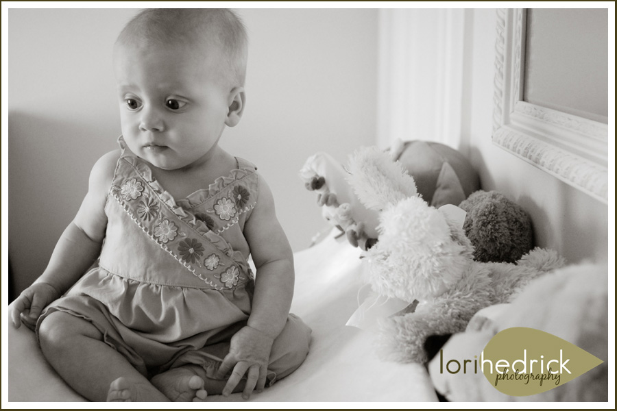 baby-cate-session-3-150.jpg