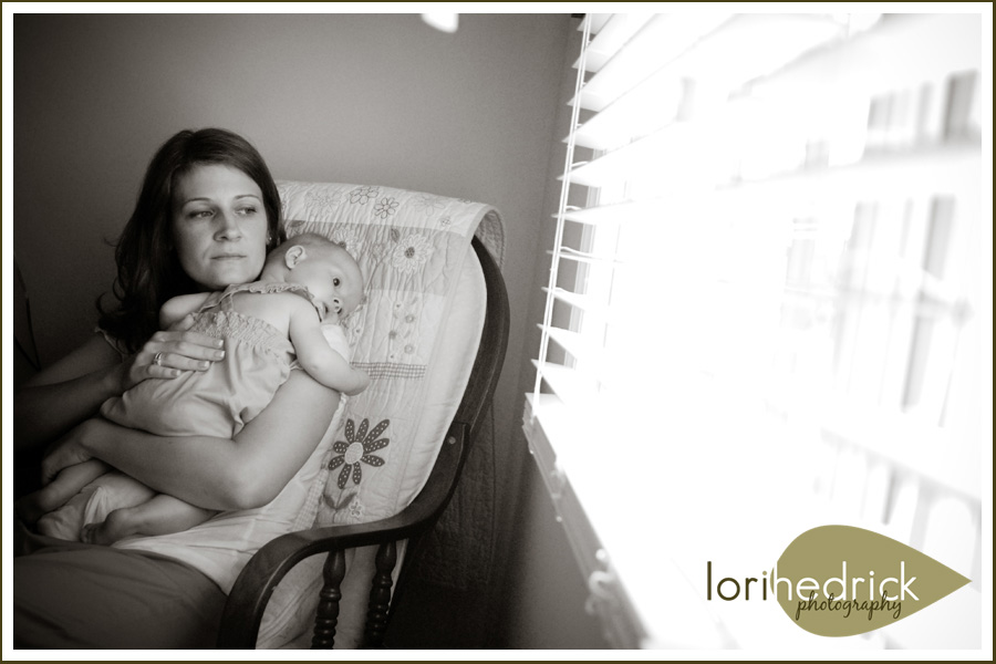 baby-cate-session-3-157.jpg