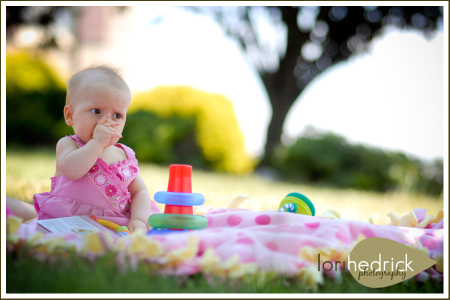 baby-cate-session-3-160.jpg