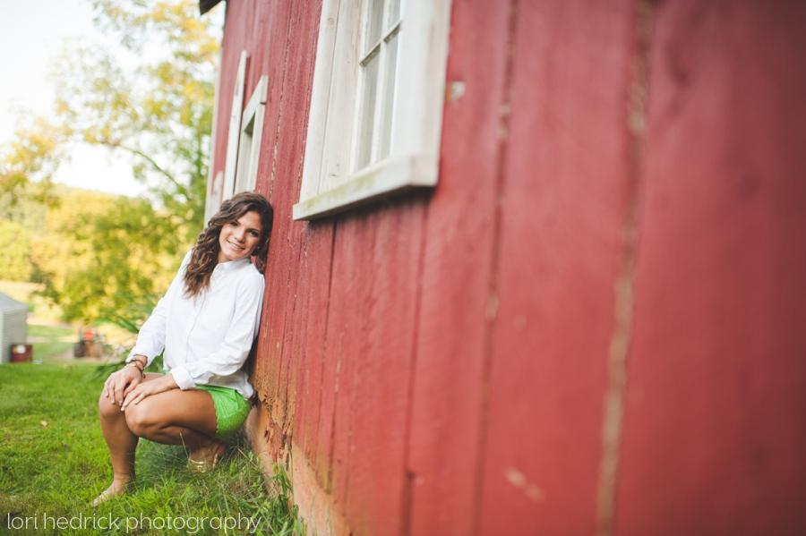 CarleeAnderson-139_blog