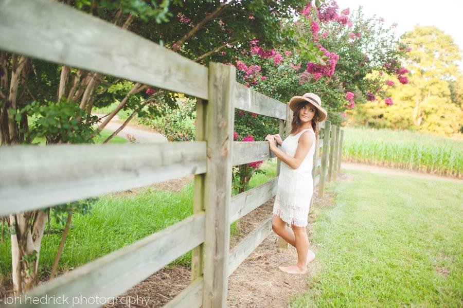 CarleeAnderson-195_blog