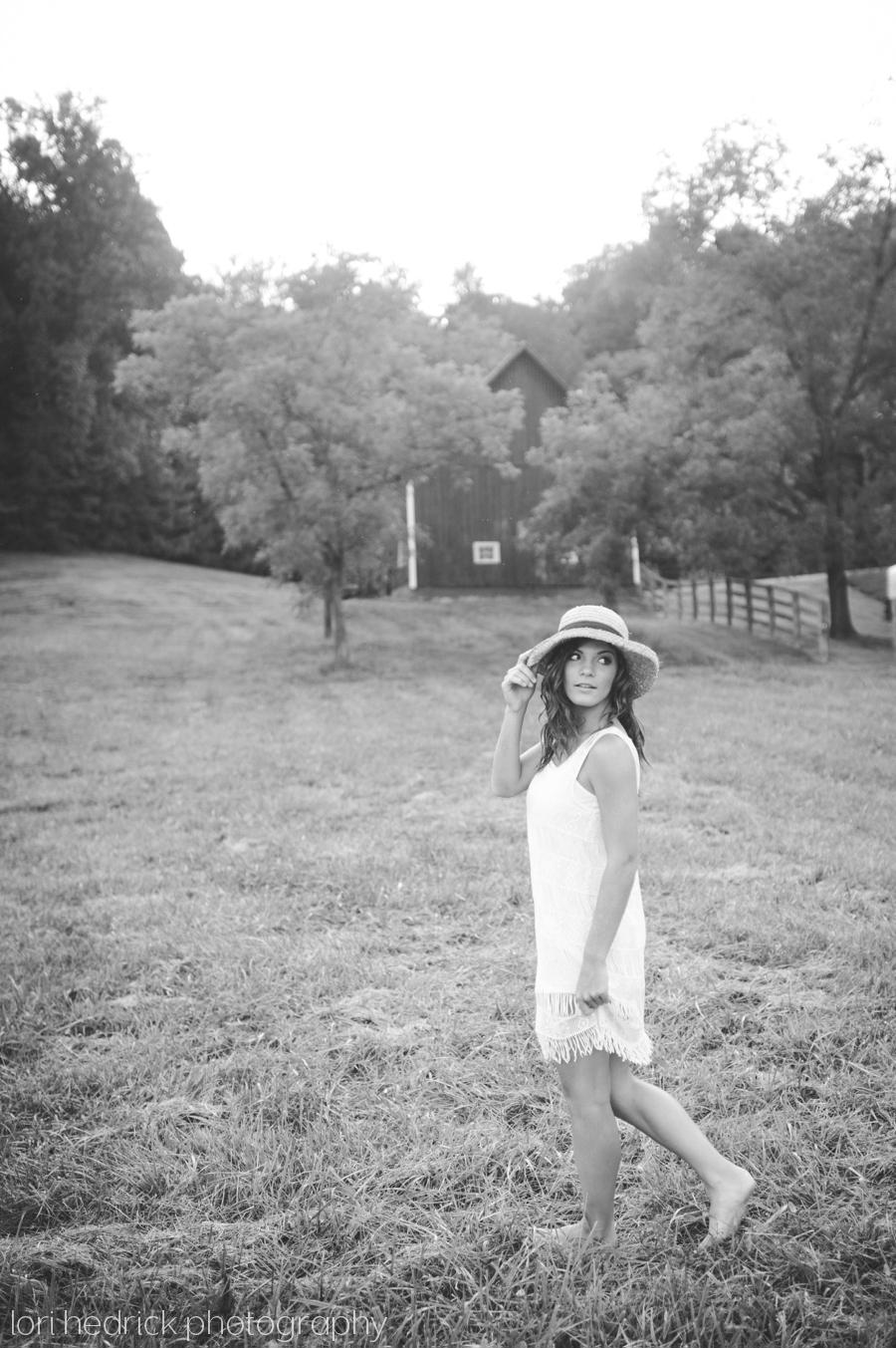 CarleeAnderson-198_blog