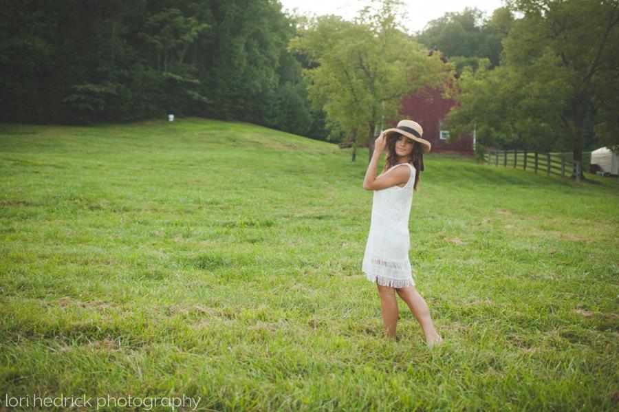 CarleeAnderson-203_blog