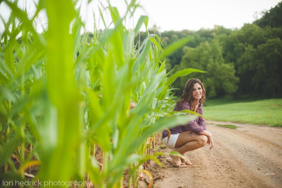CarleeAnderson-219_blog