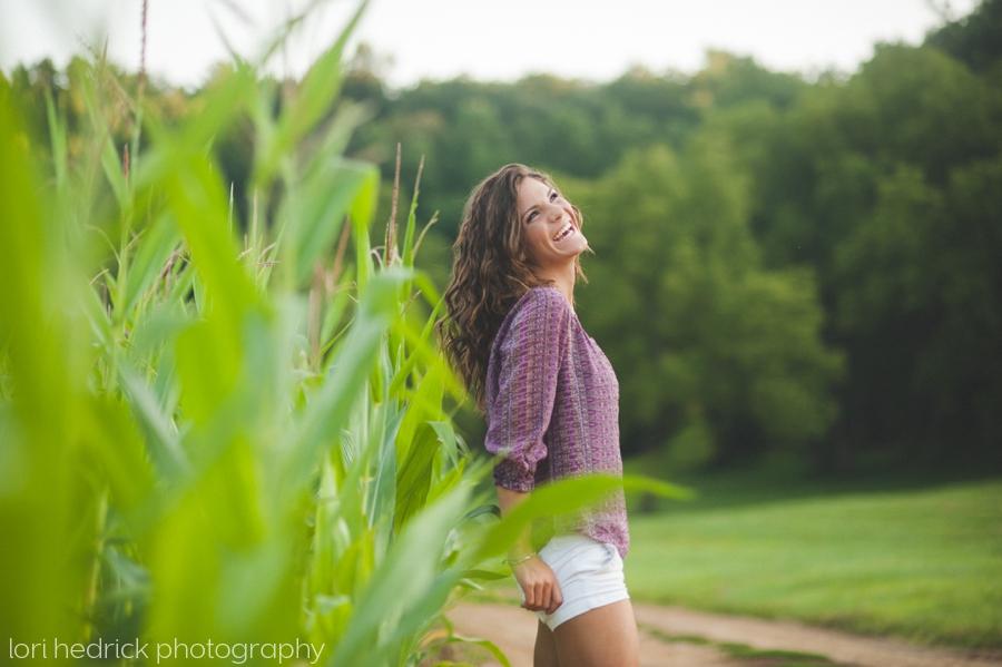 CarleeAnderson-224_blog