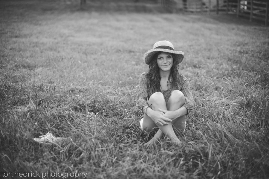 CarleeAnderson-236_blog