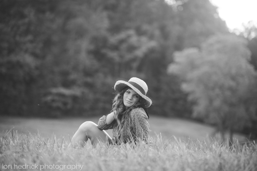 CarleeAnderson-243_blog