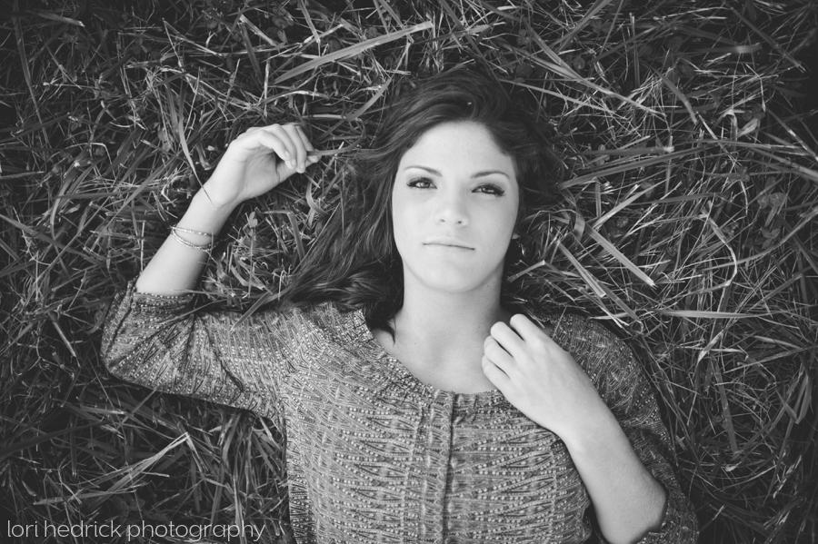 CarleeAnderson-246_blog