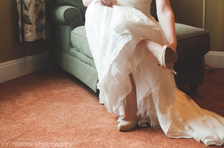 EileenCamFavorites-139_blog