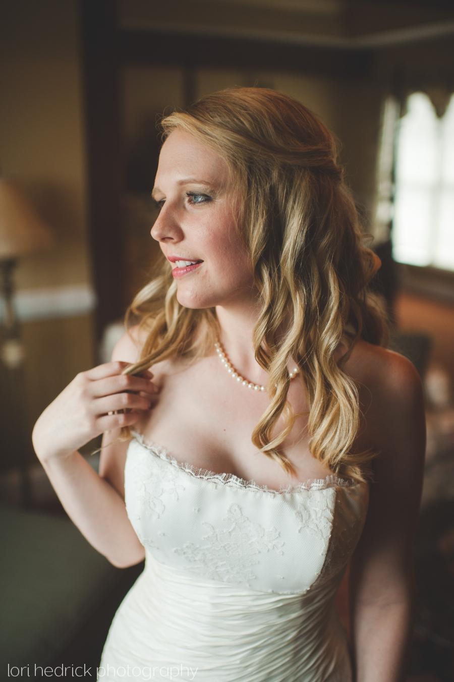 EileenCamFavorites-142_blog