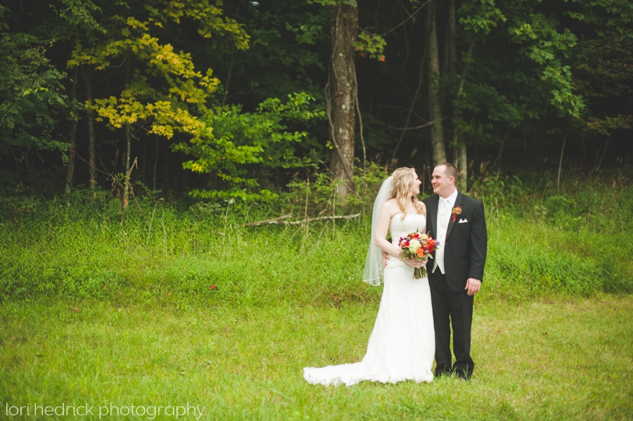 EileenCamFavorites-151_blog