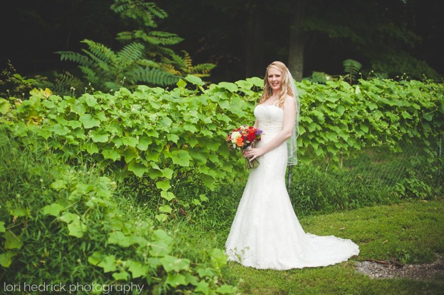 EileenCamFavorites-154_blog