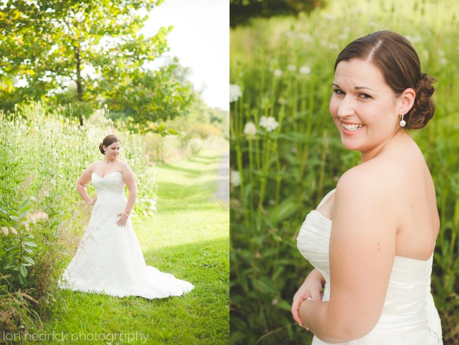 SarahBridals-103_blog