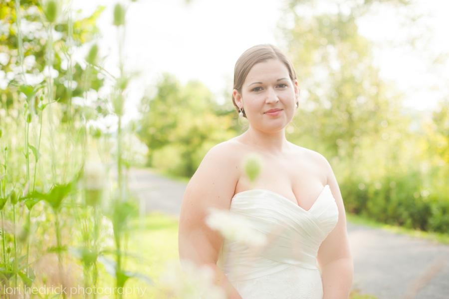 SarahBridals-105_blog