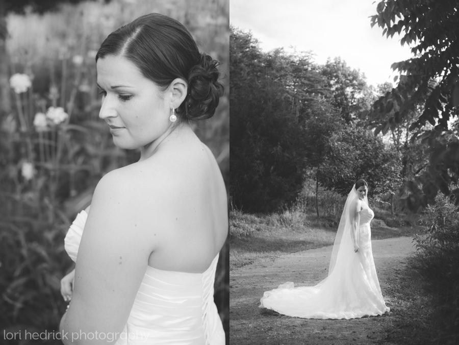 SarahBridals-107_blog