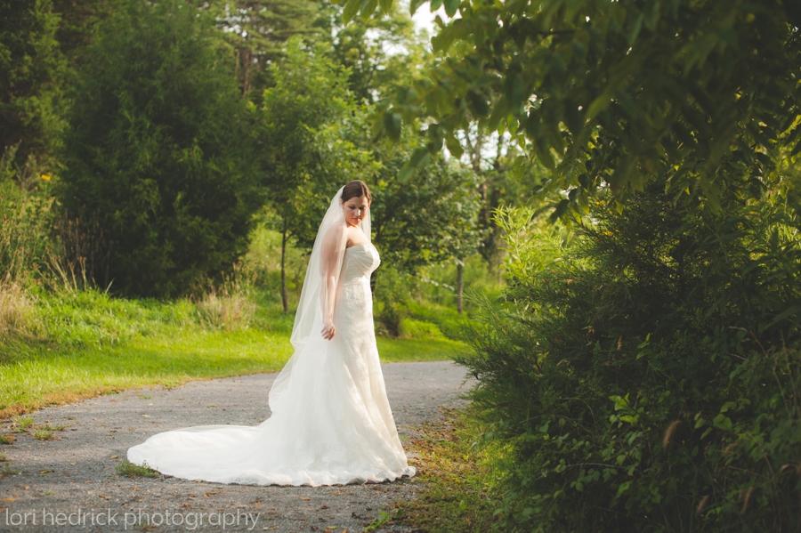 SarahBridals-110_blog