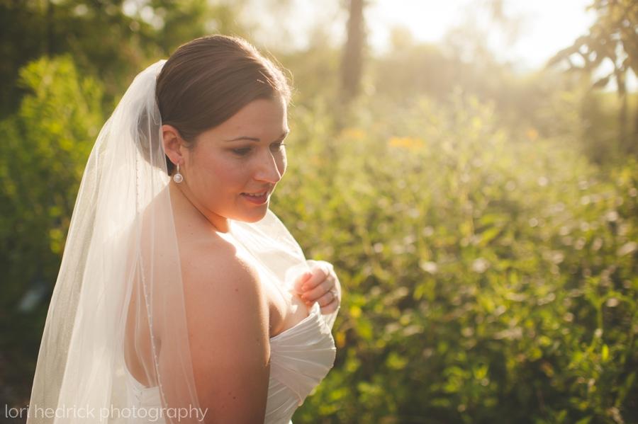 SarahBridals-116_blog