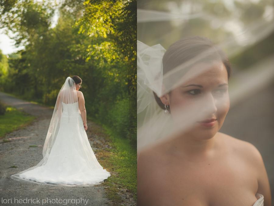 SarahBridals-119_blog