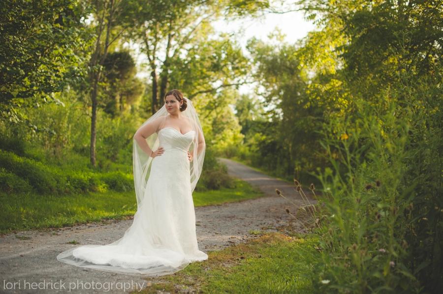 SarahBridals-128_blog