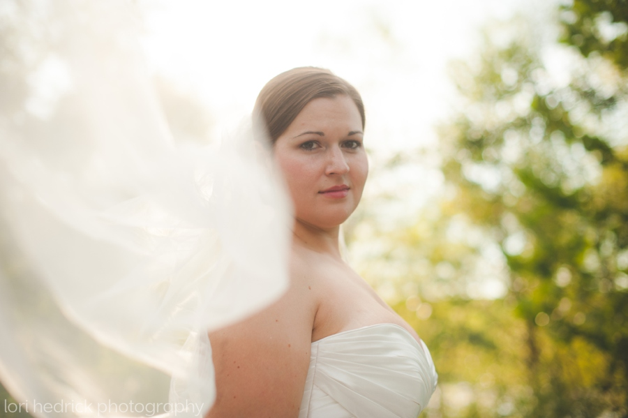 SarahBridals-132_blog