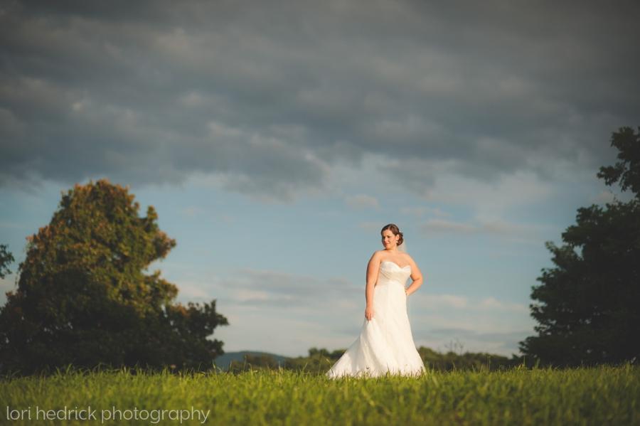 SarahBridals-137_blog