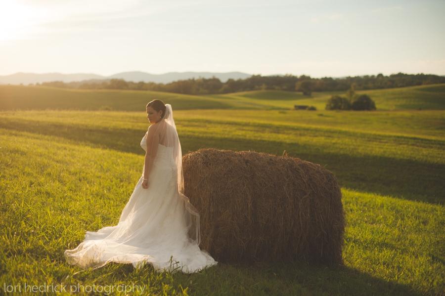 SarahBridals-152_blog