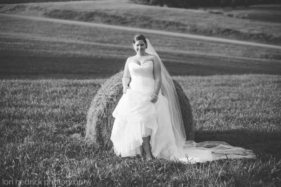 SarahBridals-168_blog