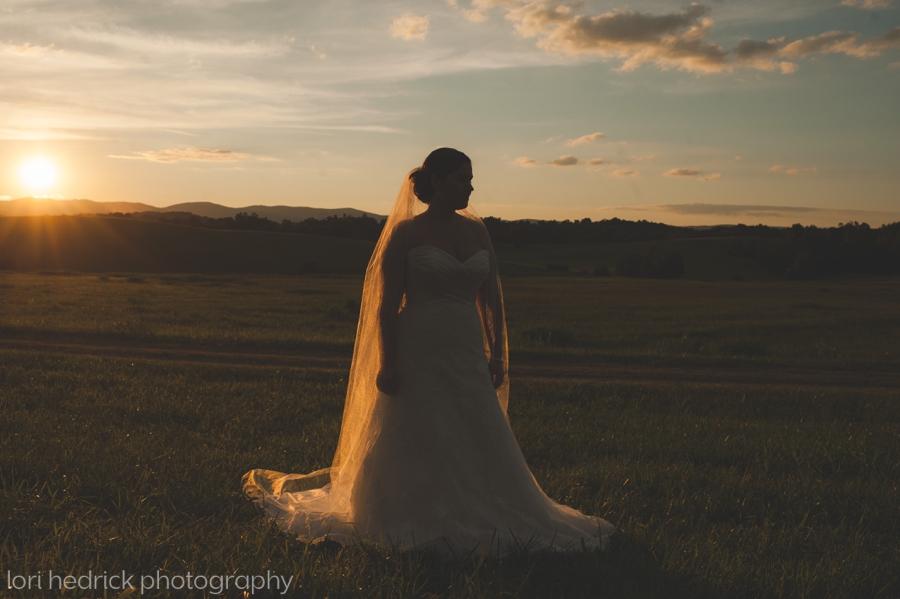 SarahBridals-174_blog