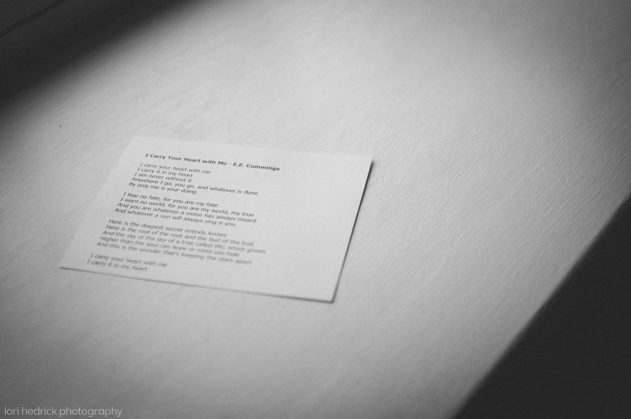 GinnyJamesFavorites-147_blog